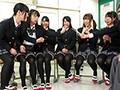 [HUNTA-374] ニーハイ女子校生と男はボク1人の王様ゲーム!!田舎から都会の学校に転校したら、クラスに男はボク1人!!しかも周りは全員『黒ニーハイ』のマセた美脚女子校生!!喋りかけられても、格差があり過ぎて話が全くかみ合わない…。放課後、何かして遊ぼうという話になって…