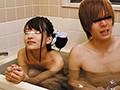 [HUNTA-417] ふくらみかけの妹が超ドストライク!即フル勃起!!妹が久しぶりにボクとお風呂に入りたがるから、ヤレヤレと思いつつも妹とお風呂に入ったら少し胸がふくらんでいてビックリ!しかも、ボク好みの大きさで当然、超ドストライク!妹の体を流していたら情けない話、妹の顔も…