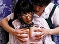 [HUNTA-477] 爆濡れ立ち読み女子は挿入OK娘!足ピン立ち逆エビ反りでイキまくり!駅前の本屋でちょっとエッチな本を読んでいる学校帰りの立ち読み女子のパンツは実は濡れている!?スマホでこっそり確認してみたらパンツにシミが!少し触れただけでも何度も足ピン立ち逆エビ反りして…