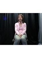 (hwd07)[HWD-007] 露出への誘い 〜非日常的素人調教〜 面接編 ダウンロード