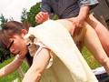 山村集落 本家の叔父が分家の親族少女たちを…農家のおじによる民家侵入 親族少女レイプ2「どうしたの?おじさん、やめて!痛い誰か助けてぇぇ!」 7