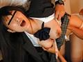 校内強姦レイプ!!男子生徒たちが撮影していた動画 ●学生男子生徒たちによる女子生徒集団レイプ2 集団強姦された被害生徒24名 1