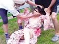 [IANF-019] 俺たちがやった強姦記録映像 花火大会でナンパしたら蔑む様な目で断り方をされたのでムカついたから追いかけて陵辱レイプした2「はぁぁ?なに?ナンパ?マジうざいんだけどぉ?消えてくんない?死ね!」