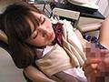 [IANF-022] 歯科医師が盗撮した完全犯行動画 美人な女子校生を狙った歯科医師は麻酔薬で昏睡させ院内で犯行に及んでいた一部始終動画 人形を弄ぶかのように性欲の捌け口として躊躇なくペニスを挿入し中出し!