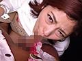 [IANF-024] 因果応報!彼女が狙われた! DQNに拉致されたボクの彼女 ガンつけ抵抗もDQNたちに犯されているビデオ