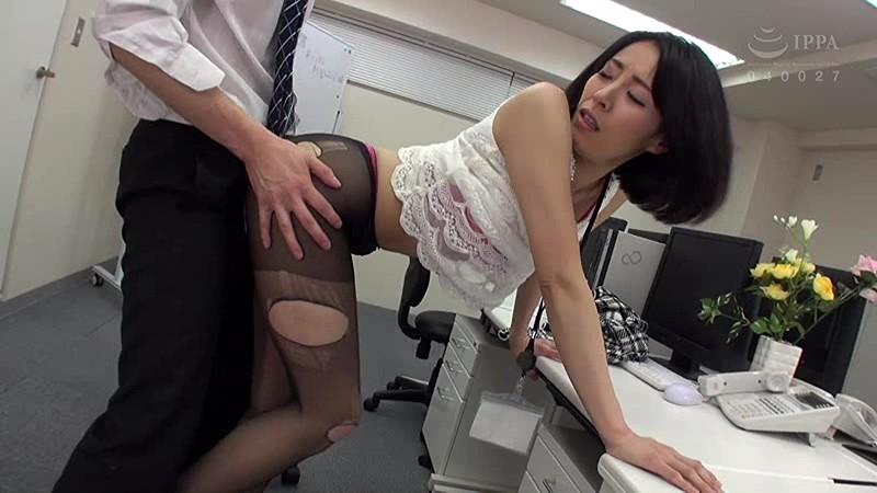 総合婦人肌着メーカーWAKOSUKE BEST 4時間のサンプル画像4
