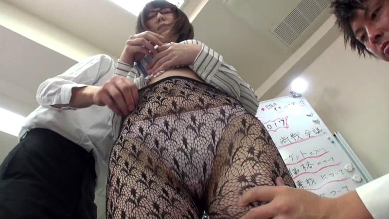 総合婦人肌着メーカーWAKOSUKE 波多野結衣のサンプル画像4