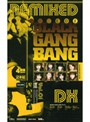 BLACK GANG BANG REMIXED DX Vol.01