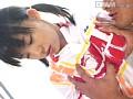 YUI HASEGAWA BEST 7