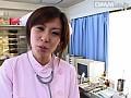 (idbd093)[IDBD-093] LIP GIRLS 4人のダイヤモンド唇 ダウンロード 14