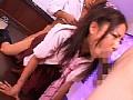 (idbd154)[IDBD-154] 潮吹きクィーンズSPECIAL EDITION 美女だらけの大噴水祭8時間 ダウンロード 16