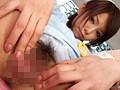 ナースメガ盛り30人!480分スペシャル!2