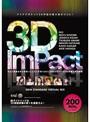 3D ImPact