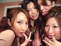 LEGEND OF BEAUTY VENUS 〜選ばれし美しき女神達の史上最高級SEX 8時間〜
