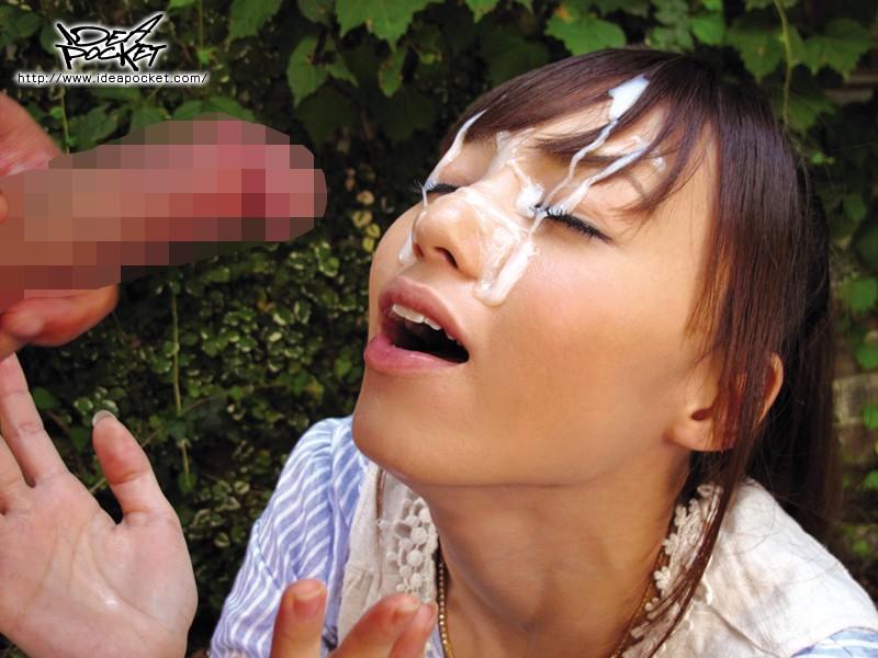 おまんこ横山美雪 動画 まとめ