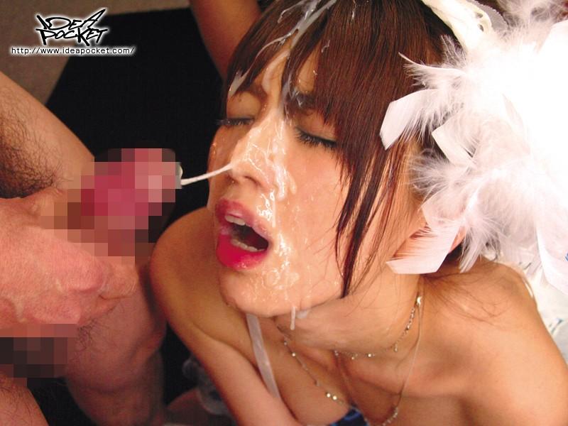 小泉彩 里美的日本AV下載