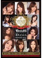 IP VENUS COLLECTION V ダウンロード