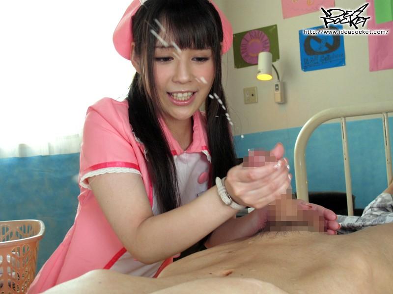 ですが北川瞳動画無料さん