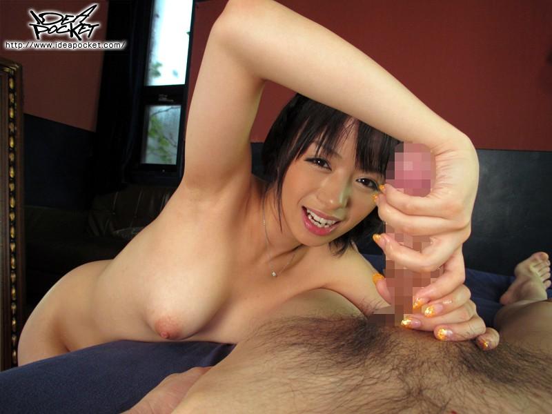 希崎ジェシカsex動画ジェシカと温泉