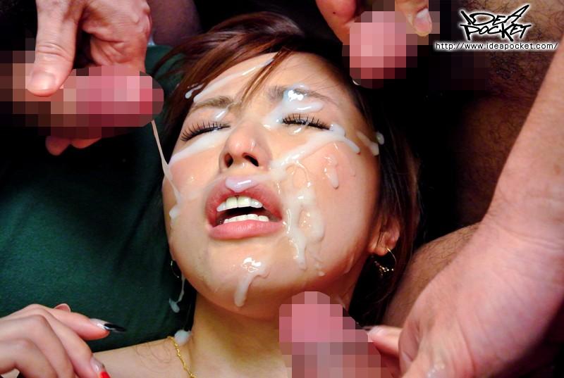 美しすぎる潜入捜査官希崎 av