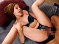 [IDBD-606] 過激で刺激的なランジェリーナJOY 第3章 極限にエロ過ぎる!魅惑の下着姿で悩殺する美女達の8時間SEX
