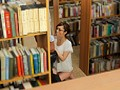 (idbd00655)[IDBD-655] 美人図書館員達の消したい過去 8時間 BEST 弱みを握られた女達… ダウンロード 3
