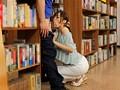 (idbd00655)[IDBD-655] 美人図書館員達の消したい過去 8時間 BEST 弱みを握られた女達… ダウンロード 6