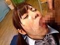 [IDBD-683] おしゃぶりハイスク~ル おチ○ポLOVELY女子校生たちが神聖な学び舎でフェラ暴れ! 8時間特別口習