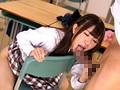 (idbd00683)[IDBD-683] おしゃぶりハイスク〜ル おチ○ポLOVELY女子校生たちが神聖な学び舎でフェラ暴れ! 8時間特別口習 ダウンロード 4