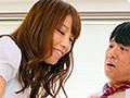 (idbd00745)[IDBD-745] 大人のオンナを教えてあげる… 美人女教師がマンツーマンで誘惑手ほどき プライベートSEXレッスン26本番! ダウンロード 4