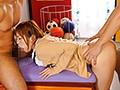 (idbd00766)[IDBD-766] 制服着たまま学校でするセックスってどうしてこんなに興奮するんだろう8時間!! ダウンロード 12
