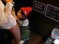 突撃!アイポケが誇る6人の単体女優が噂の風俗店に体当たりガチ潜入リポートBEST8時間!! 画像9