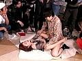 集団レイプ残酷映像集 サンプル画像 No.2