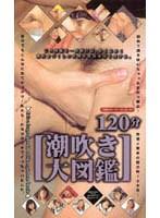 (ikf001)[IKF-001] 潮吹き大図鑑 1 ダウンロード