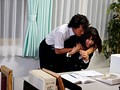 [IMTT-011] 新任女教師アナル調教日誌 肛虐の悦楽に溺れて… 立花まおみ