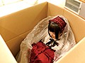 [INCT-003] 人形あそび あず希