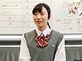 [INCT-023] AV面接に来た高校卒業したての看護師を目指すつるぺたロリ体型の女の子 森川さん18歳