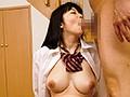 [INCT-025] 男達の性玩具 黒髪美少女はオナペット れん18歳 ひなみれん