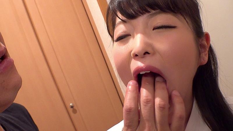 男達の性玩具 黒髪美少女はオナペット れん18歳 ひなみれん の画像16