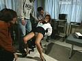 オフィスレディはるか 暴虐の診察室3