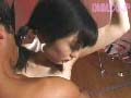 ◆究極こだわりビデオ◆SM中出し120分(2)