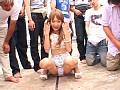 100発の精子飲む 長谷川リオ サンプル画像 No.1