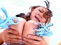 爆乳BUSTERS 2 サンプル画像4
