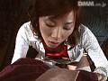 バーチャルEX 舐めまくり女教師!! 光咲玲奈 13