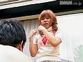 舐めまくり口淫唾液痴女 01 葉山瑠菜 11