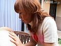 舐めまくり口淫唾液痴女 01 葉山瑠菜 15