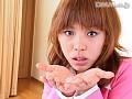 舐めまくり口淫唾液痴女 01 葉山瑠菜 8