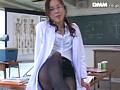バーチャルEX 誘惑女教師は、微笑み痴女 三浦亜沙妃 1