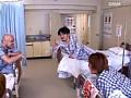 (iptd206)[IPTD-206] アイドルナースの癒し看護 綾瀬ちづる ダウンロード 2