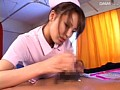 (iptd206)[IPTD-206] アイドルナースの癒し看護 綾瀬ちづる ダウンロード 25